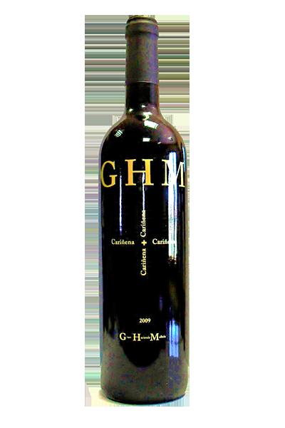 GHM09_Cariñena